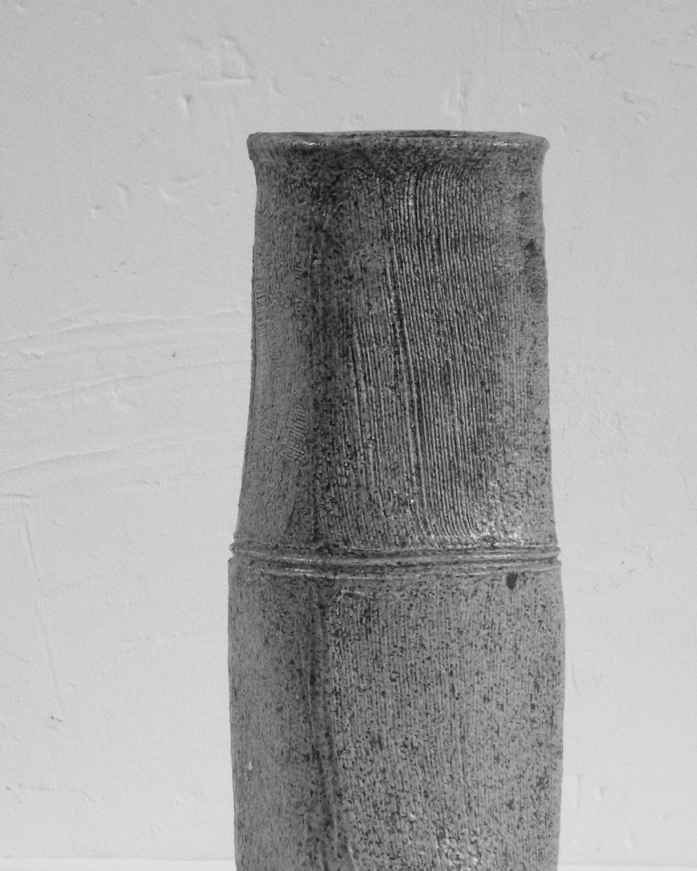 Tiffoche 1 2.jpg Greyscale